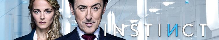 Instinct season 2 release date