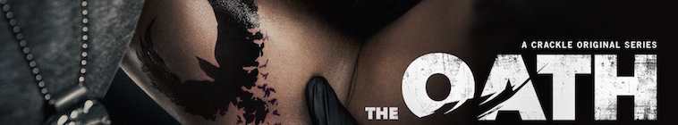 The Oath season 2 release date