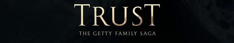 Trust season 2 release date