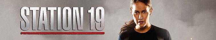 Station 19 season 2 release date