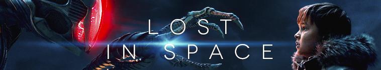 Lost In Space season 2 release date