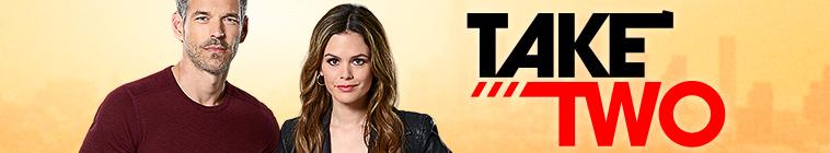 Take Two season 1 release date