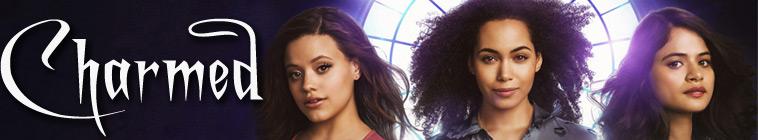 Charmed (2018) season 1 release date