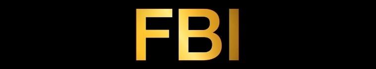 FBI season 1 release date