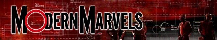 when is Modern Marvels season 20 coming back