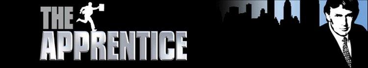 The Apprentice season 15 release date