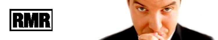 The Rick Mercer Report season 13 release date
