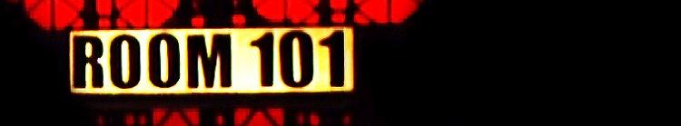Room 101 season 17 release date