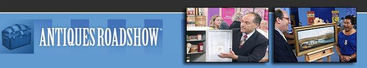 Antiques Roadshow US saison 21 date de sortie