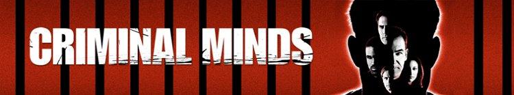 Criminal Minds Broken Wing streaming