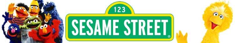 Sesame Street season 49 release date