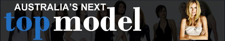 Australia's Next Top Model season 11 release date