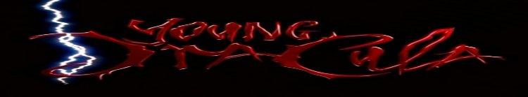 Young Dracula season 6 release date