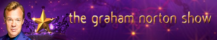 The Graham Norton Show season 23 release date