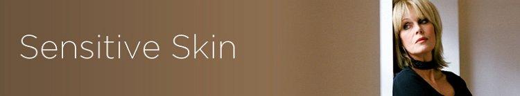 Sensitive Skin season 3 release date