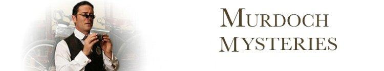 Murdoch Mysteries season 11 TV channel