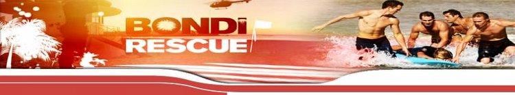 Bondi Rescue season 13 release date