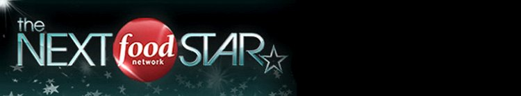 Food Network Star season 13 release date