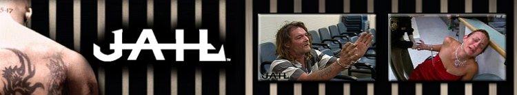 Inside American Jail season 2 release date