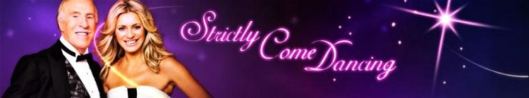 Strictly Come Dancing season 14 release date