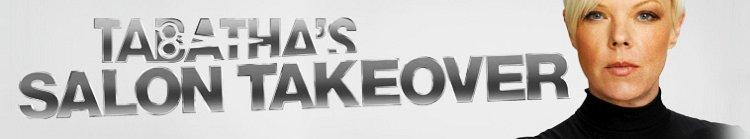 when is Tabatha Takes Over season 6 coming back