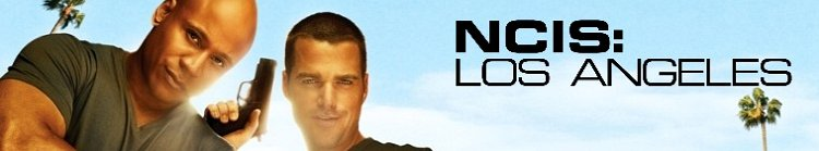 NCIS: Los Angeles season 10 release date