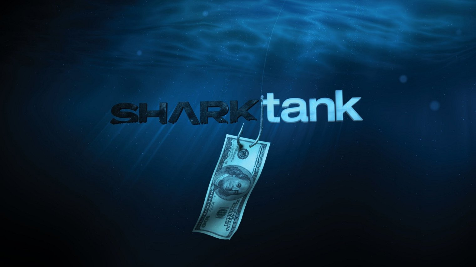 what time is Shark Tank on