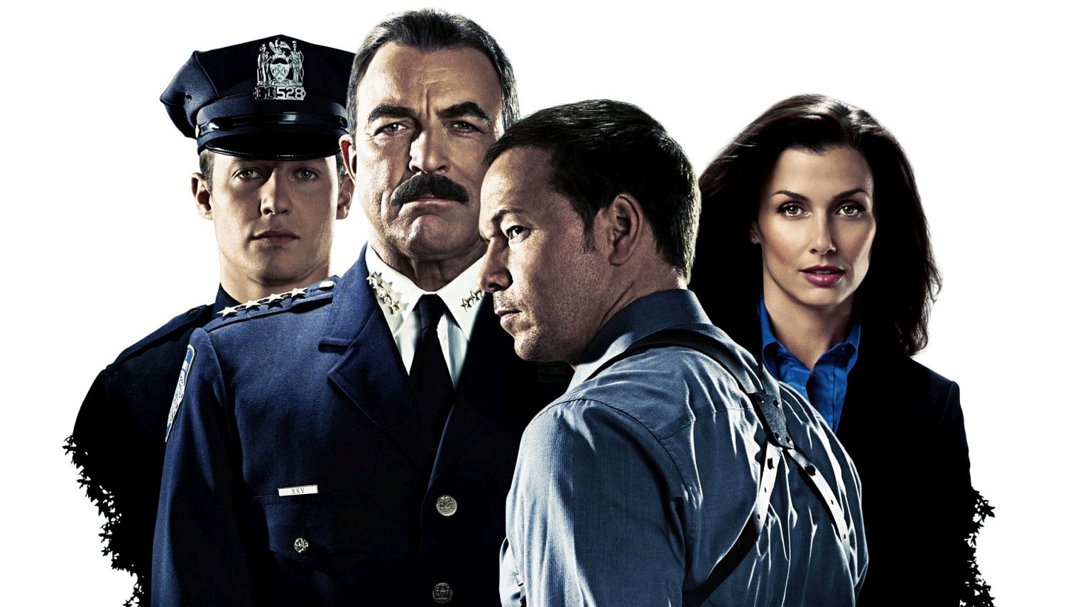 Blue Bloods season 8 episode 4 watch online
