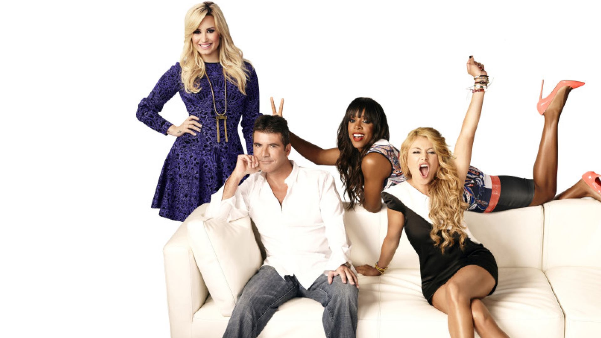 The X Factor S15 episode 15 watch online