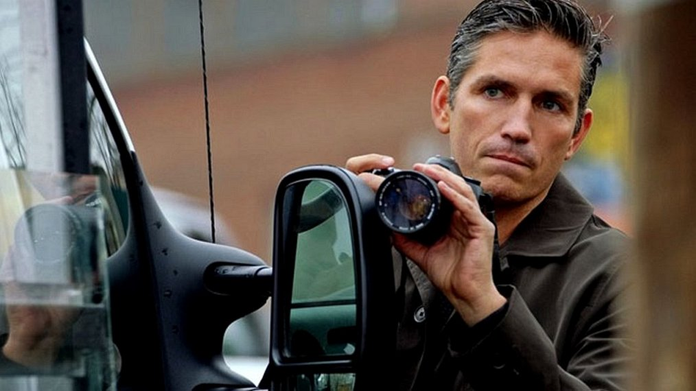 when does Person of Interest return