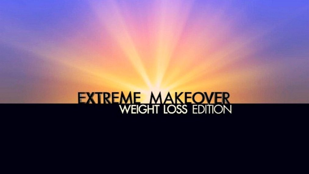 watch extreme weight loss online free