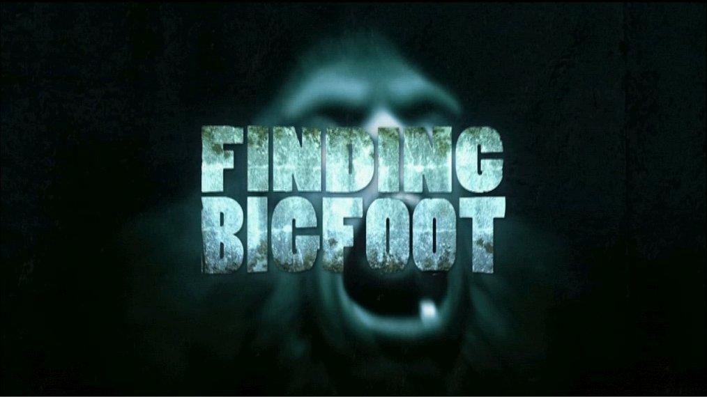 cast of Finding Bigfoot season 11