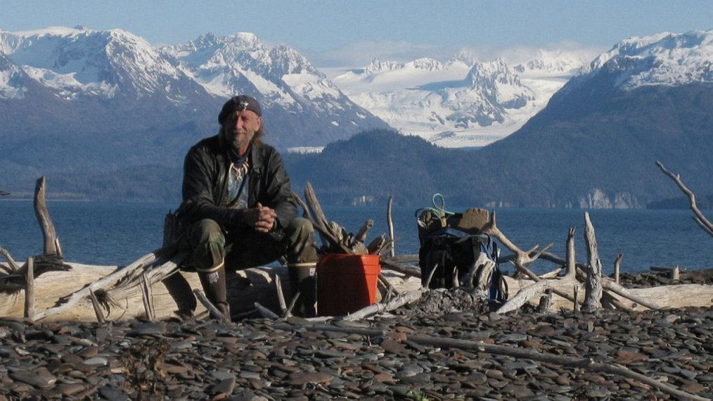 Watch Alaska: The Last Frontier Season 6 stream Discovery