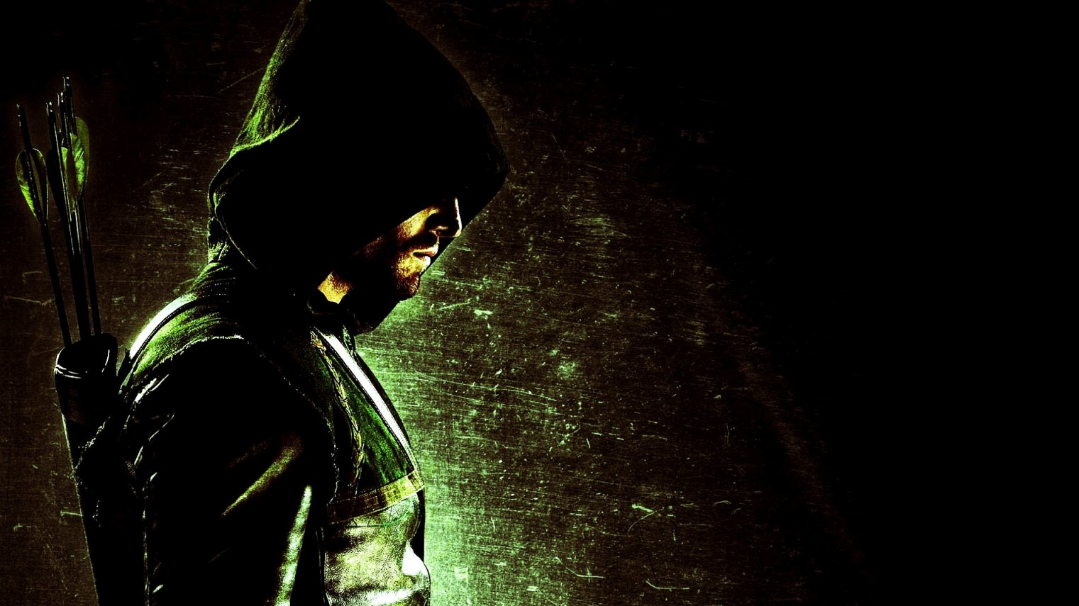 Arrow S7 episode 10 watch online