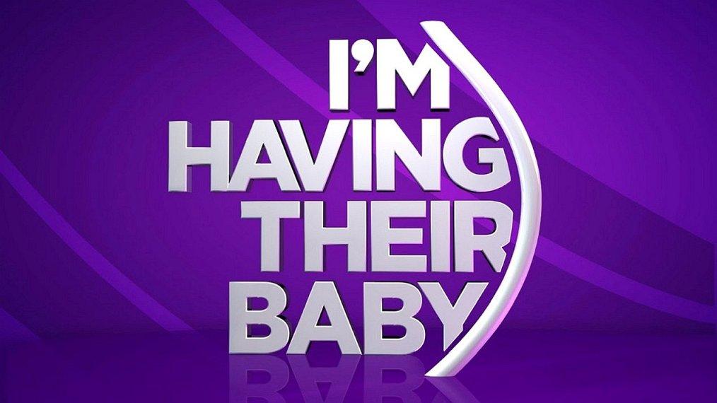 cast of I'm Having Their Baby season 2