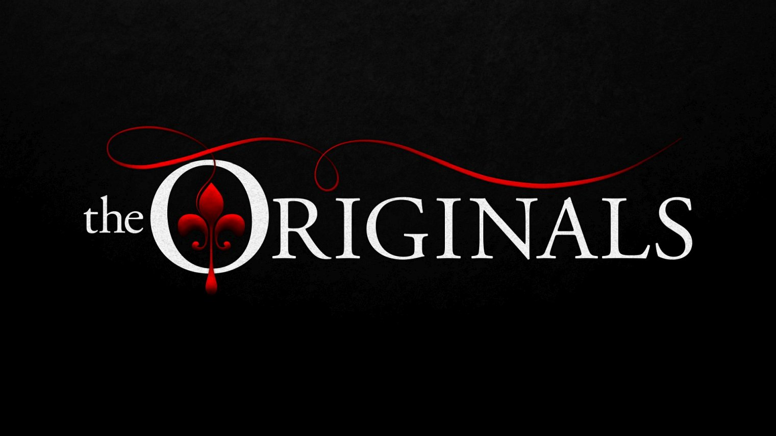 what time does The Originals come on