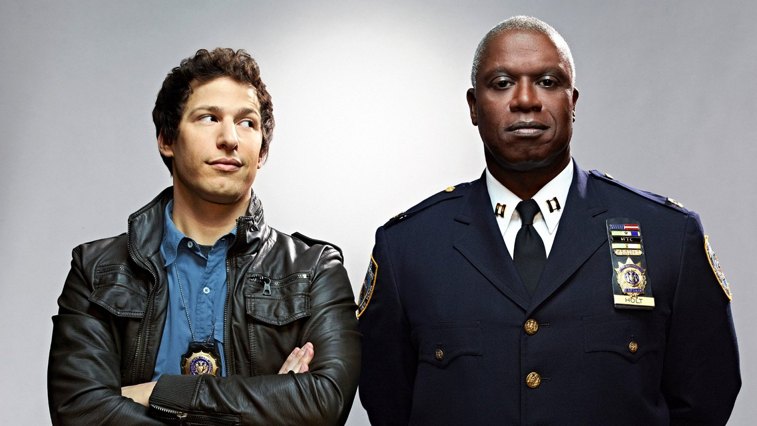 Brooklyn Nine-Nine S6 episode 5 watch online