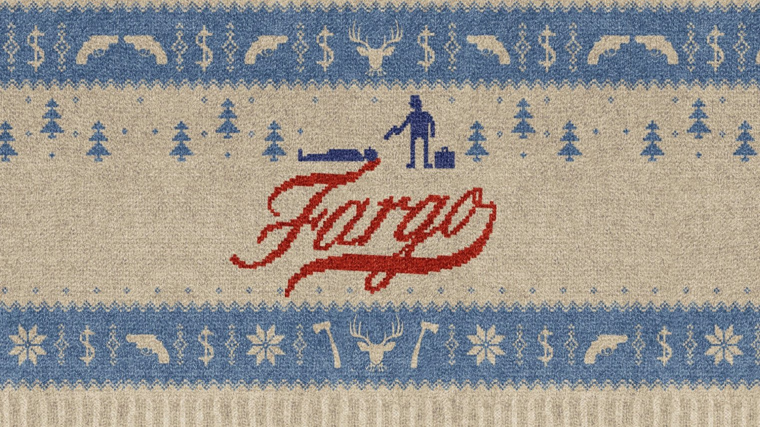 what time is Fargo on