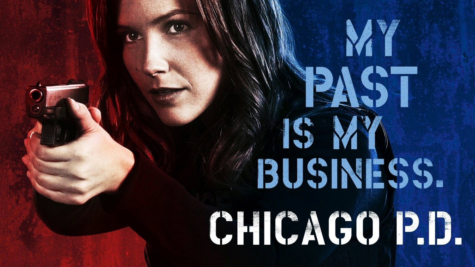 Chicago P.D. season 5 episode 11 watch online