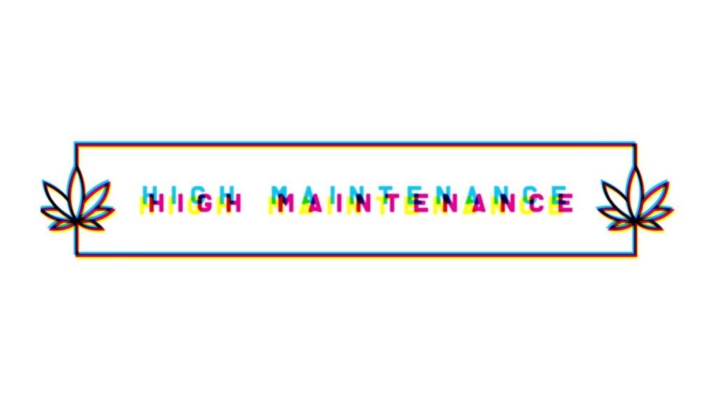 what time does High Maintenance come on