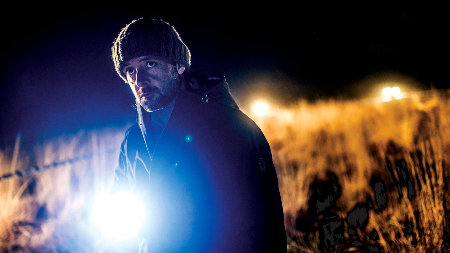 Hinterland Cast: Season 2 Stars & Main Characters