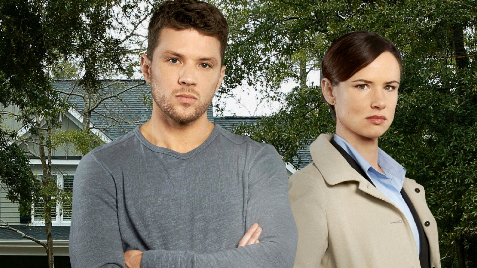 Watch Secrets and Lies Season 2 stream ABC
