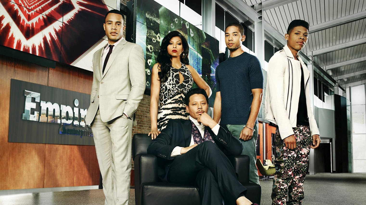 Empire season 4 episode 5 watch online