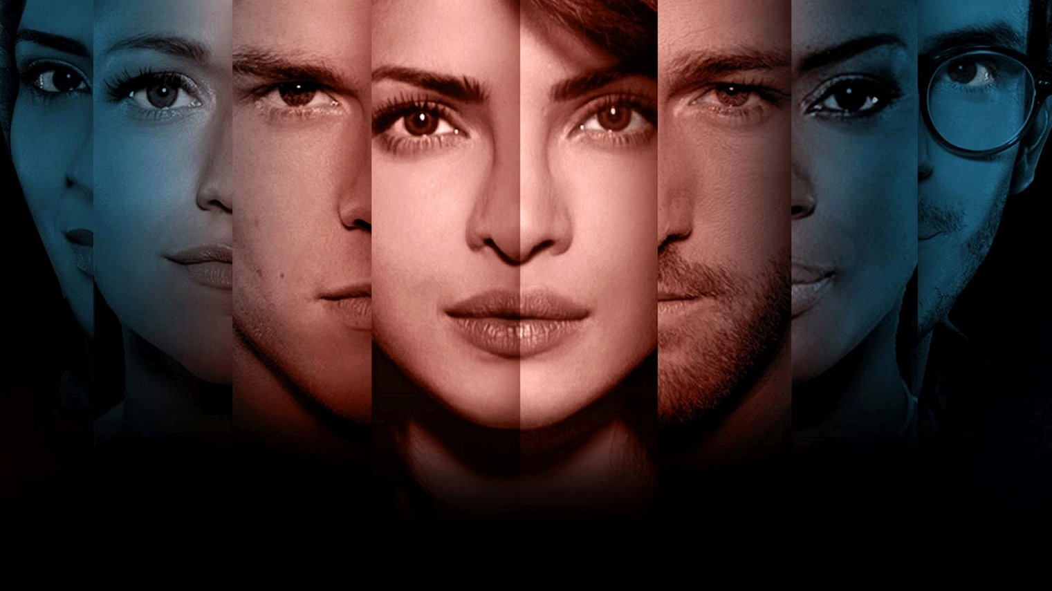 Quantico S3 episode 11 watch online