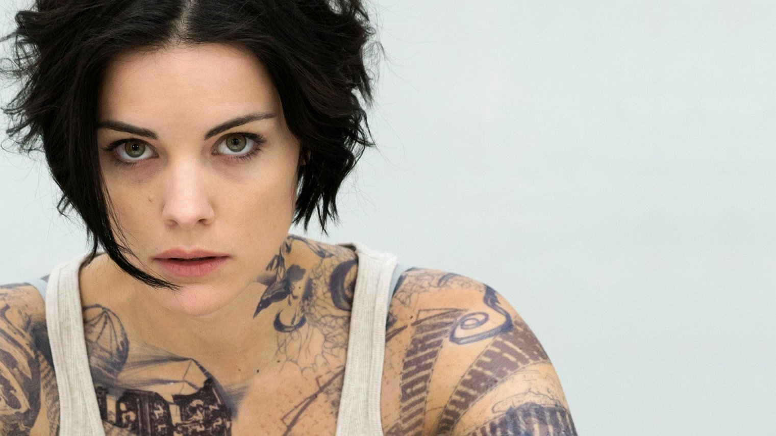 Blindspot season 3 episode 1 watch online
