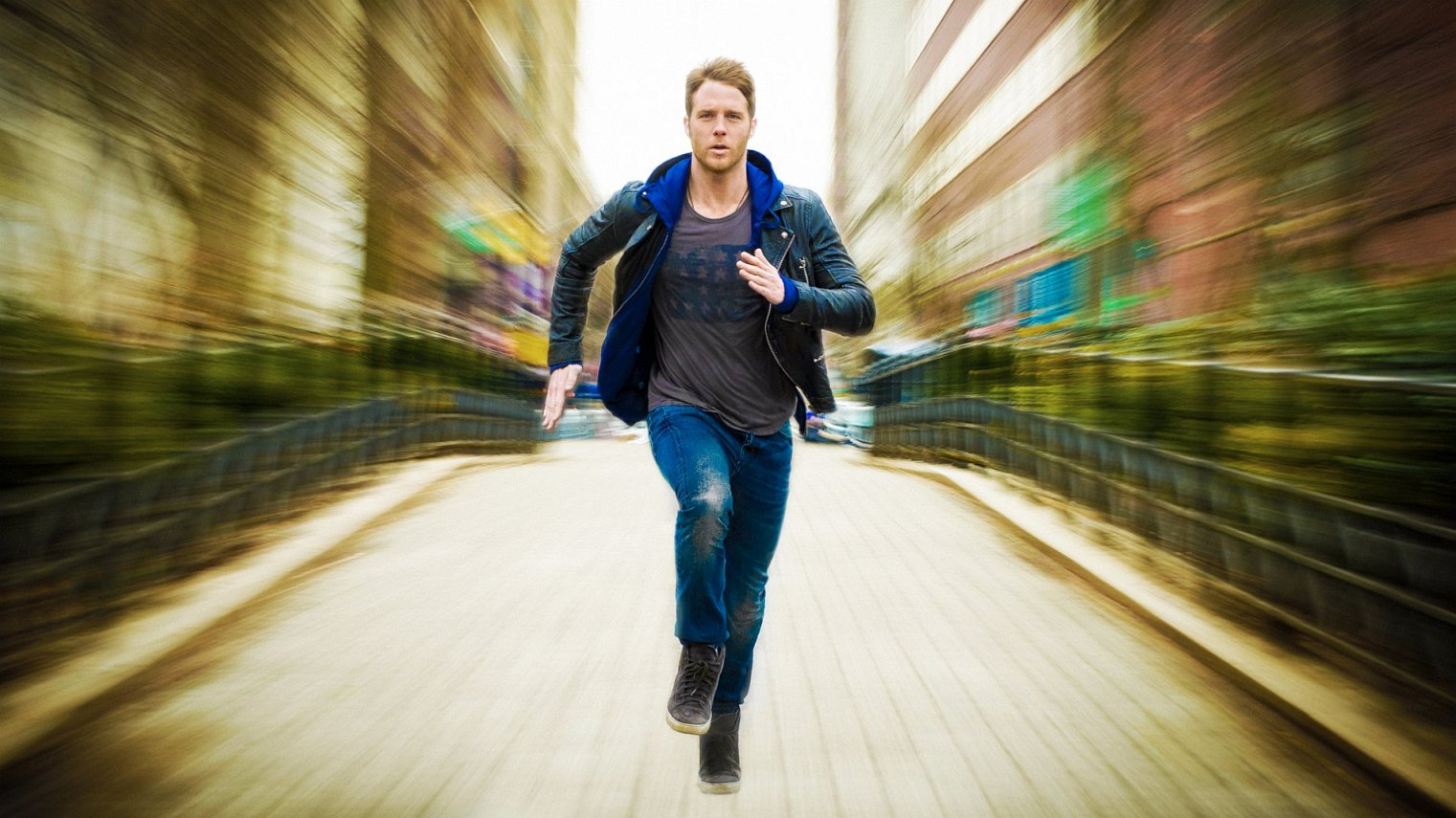 when does Limitless return