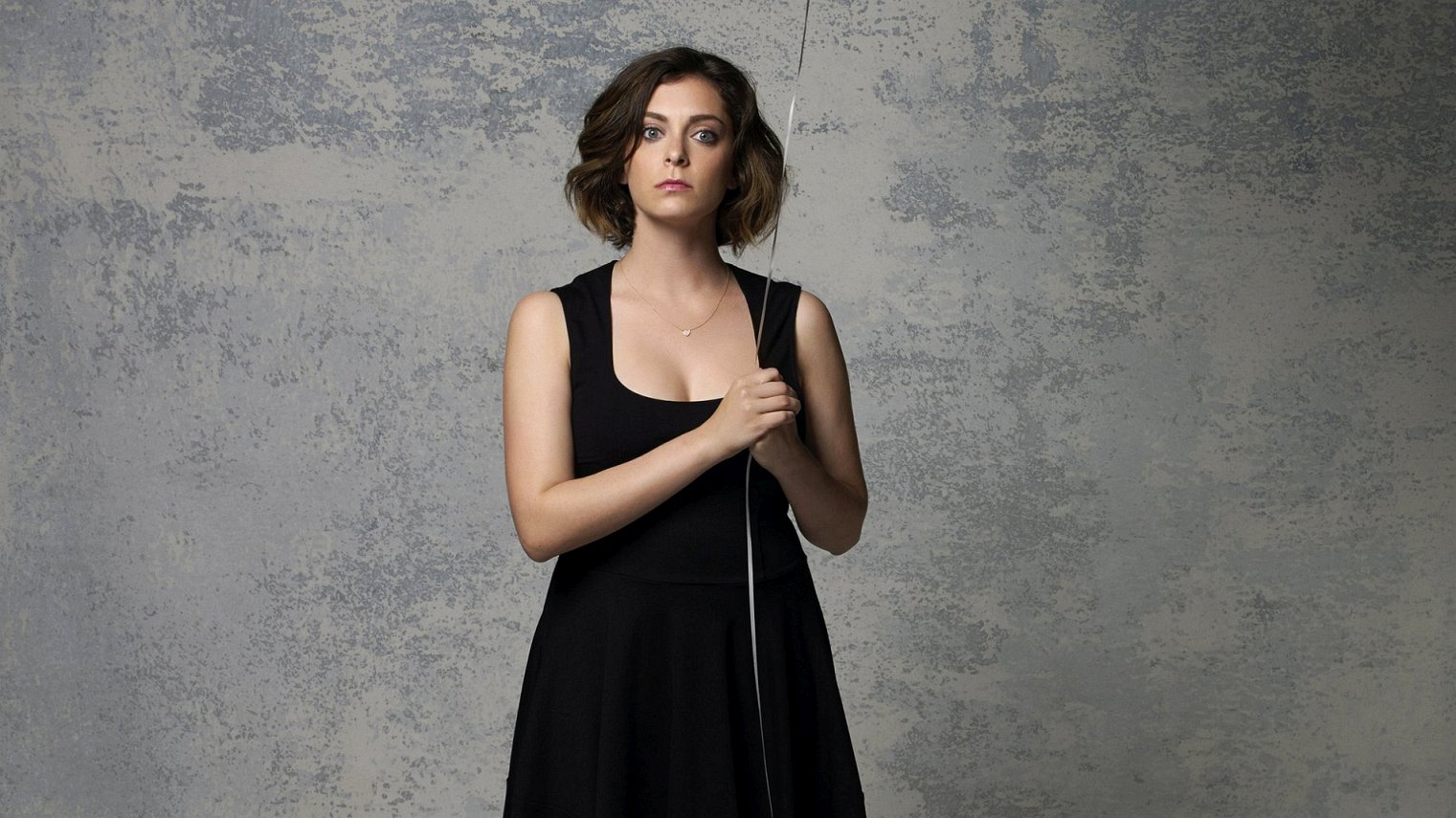 what time is Crazy Ex-Girlfriend on