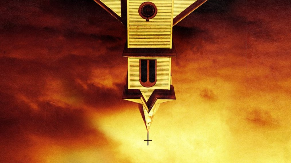 Preacher season 3 air rime