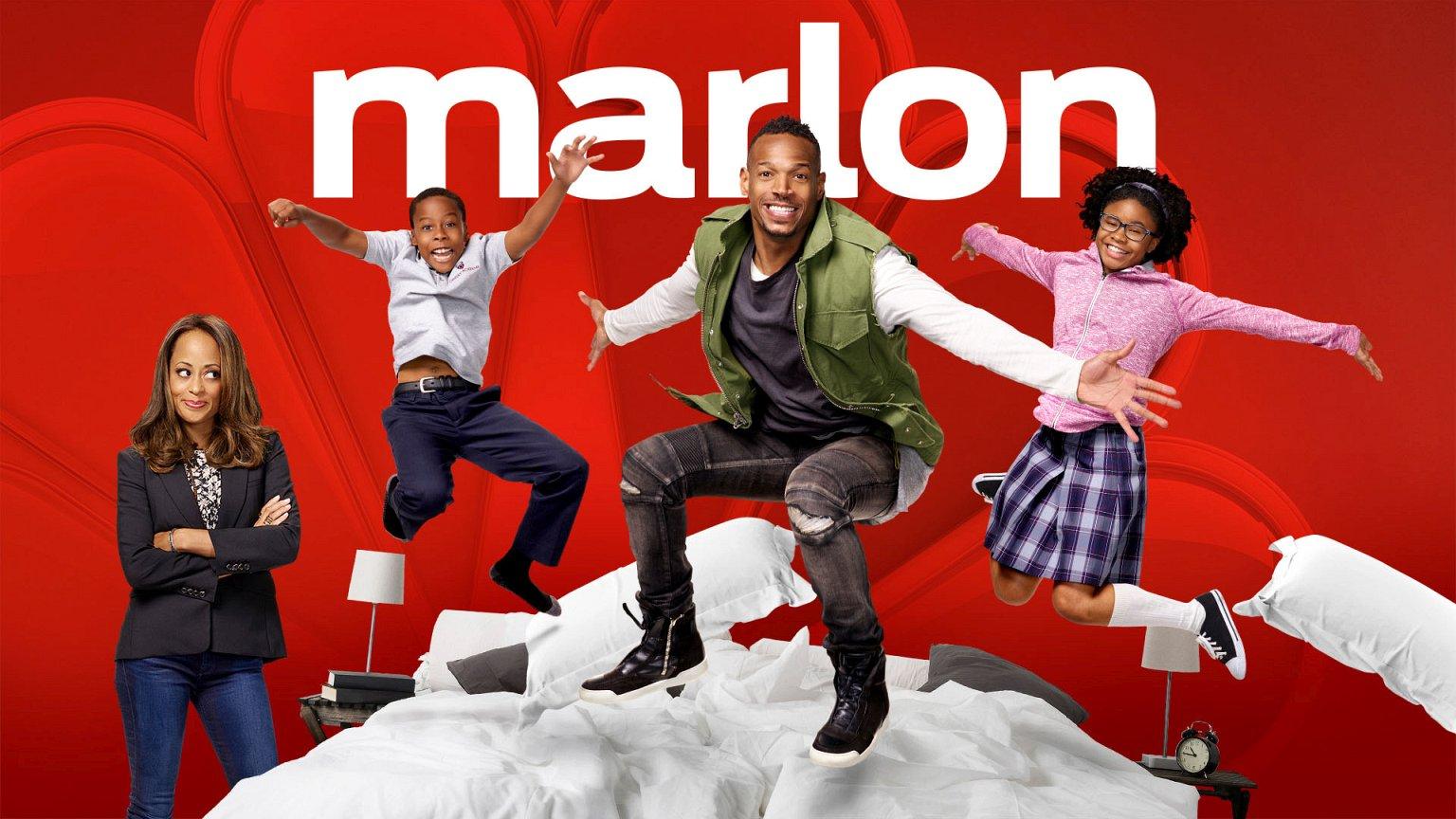 Marlon season 2 episode 3 watch online