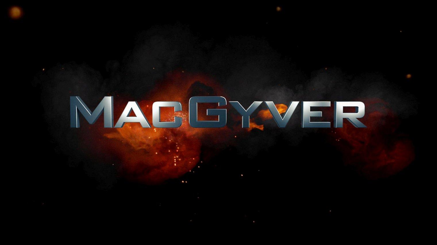 MacGyver S3 episode 2 watch online